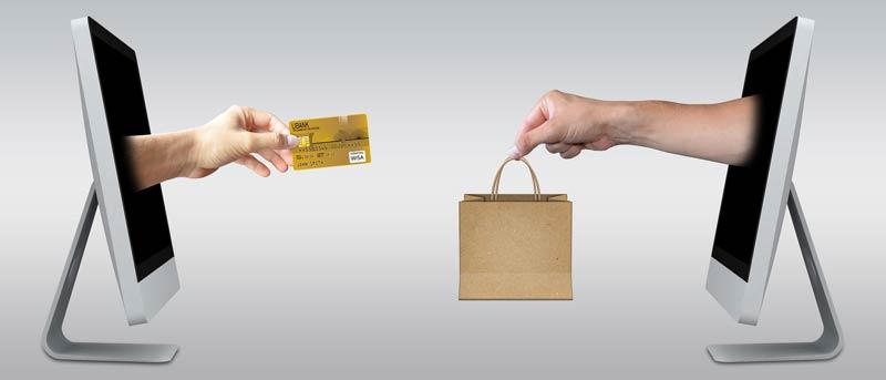 sex-shopping-online